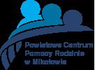 Powiatowe Centrum Pomocy Rodzinie w Mikołowie z siedzibą w Łaziskach Górnych
